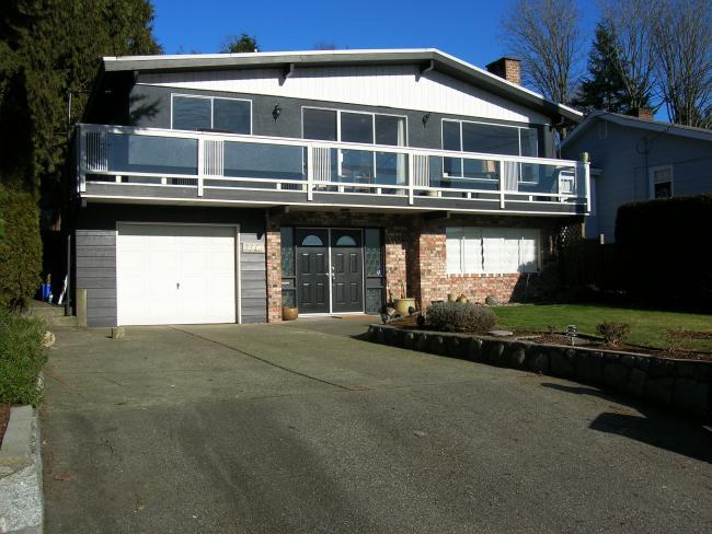 Windsor Park House for sale:  4 bedroom 2,784 sq.ft.