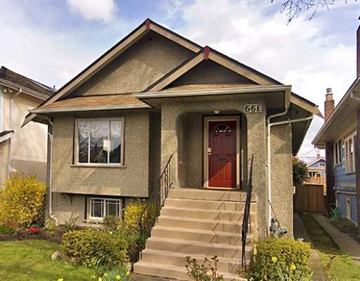 Cambie House for sale:  5 bedroom 2,227 sq.ft.