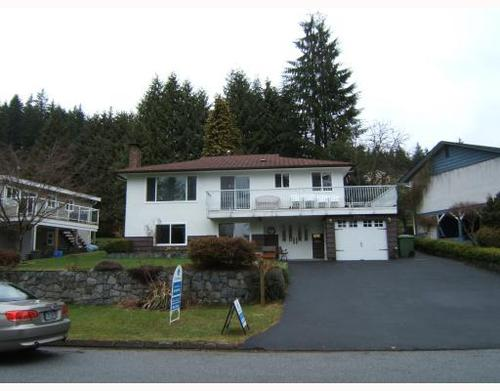 Blueridge NV House for sale: Upper Blueridge 5 bedroom 2,525 sq.ft.
