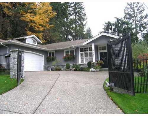 Upper Lonsdale House for sale:  5 bedroom 2,844 sq.ft.
