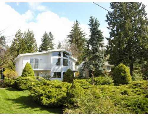 Hamilton Heights House for sale:  5 bedroom 2,760 sq.ft.