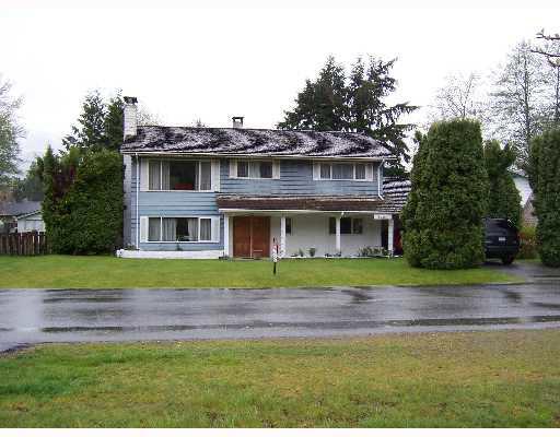 Garibaldi Estates House for sale:  5 bedroom 2,306 sq.ft.