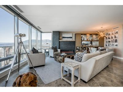 West End VW Condo for sale:  2 bedroom 1,447 sq.ft. (Listed 2019-04-04)