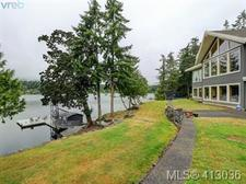SW Prospect Lake House for sale:  7 bedroom 8,265 sq.ft. (Listed 2019-07-28)