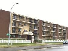 Keheewin Condo for sale:  2 bedroom 896 sq.ft. (Listed 2017-04-19)
