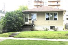 Parkdale (Edmonton) Detached Single Family for sale:  4 bedroom 881.36 sq.ft. (Listed 2020-12-15)