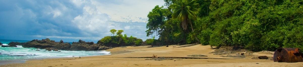 beach-costa-rica 1280 x 285