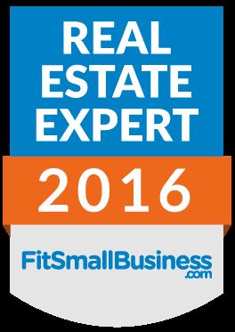 Real-Estate-Expert.png