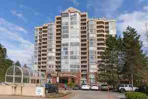 Lynnmour Condo for sale:  2 bedroom 994 sq.ft. (Listed 2018-04-11)