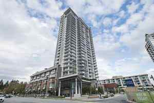 Lynnmour Condo for sale:  2 bedroom 766 sq.ft. (Listed 2019-02-22)