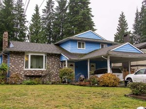 Westlynn House for sale:  3 bedroom 2,535 sq.ft. (Listed 2019-11-14)