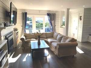 Westlynn House for sale:  3 bedroom 2,175 sq.ft. (Listed 2020-02-20)
