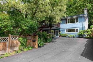 Deep Cove House/Single Family for sale:  4 bedroom 2,301 sq.ft. (Listed 2020-07-20)