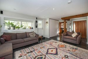 Deep Cove House/Single Family for sale:  2 bedroom 1,112 sq.ft. (Listed 2020-10-16)