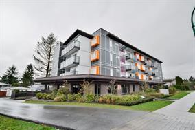 Metrotown Apartment Unit for sale: V2 2 bedroom 746 sq.ft. (Listed 2017-08-21)