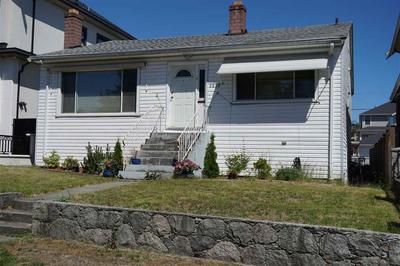 Killarney VE House for sale:  5 bedroom 2,000 sq.ft. (Listed 2017-09-12)