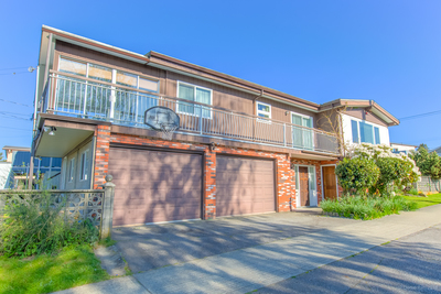 Renfrew Heights House for sale:  4 bedroom 2,527 sq.ft. (Listed 2018-05-09)
