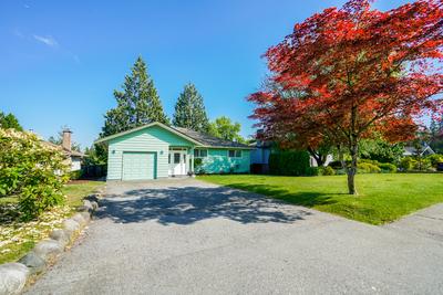 Glenayre House for sale:  5 bedroom 2,952 sq.ft. (Listed 2018-05-28)