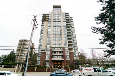 Uptown  CONDO for sale: GENERATIONS 2 bedroom 1,155 sq.ft. (Listed 2019-01-28)
