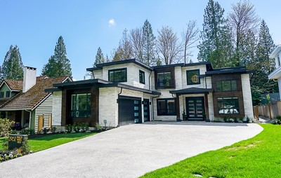 Ranch Park House for sale: BMF Homes. 7 bedroom 6,019 sq.ft. (Listed 2019-04-03)