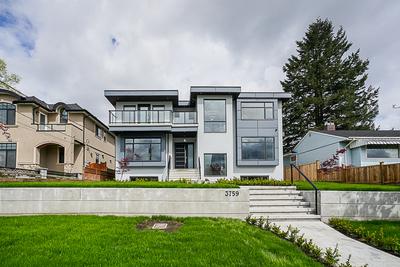 Suncrest House for sale:  6 bedroom 4,751 sq.ft. (Listed 2019-04-24)