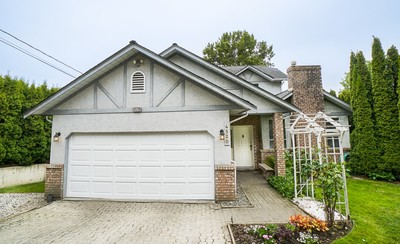 Big Bend House for sale:  5 bedroom 3,578 sq.ft. (Listed 2019-05-15)
