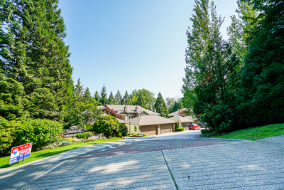 Forest Hills  Townhouse for sale: PRIMROSE 3 bedroom 1,996 sq.ft. (Listed 2019-05-29)