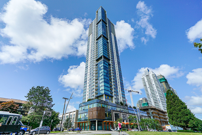 Metrotown CONDO for sale: METROPLACE 2 bedroom 946 sq.ft. (Listed 2019-07-16)