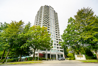 Forest Glen CONDO for sale: THE EVERGREEN 2 bedroom 1,136 sq.ft. (Listed 2019-09-09)