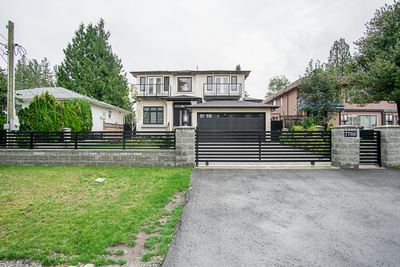 Burnaby Lake House for sale:  7 bedroom 3,943 sq.ft. (Listed 2019-09-23)