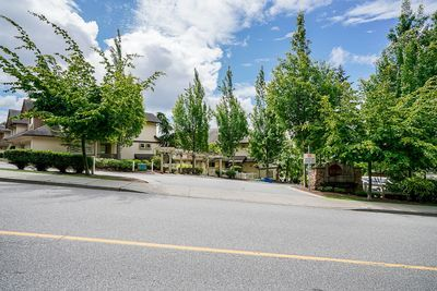 Willoughby Heights Townhouse for sale: SUNRIDGE 2 bedroom 1,378 sq.ft. (Listed 2020-06-08)