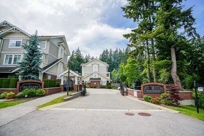 King George Corridor Townhouse for sale: Keystone 3 bedroom 1,794 sq.ft. (Listed 2020-06-22)