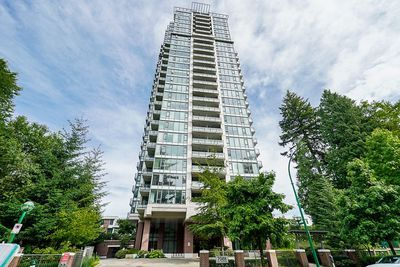 Edmonds CONDO for sale: PARK360 2 bedroom 971 sq.ft. (Listed 2020-07-13)