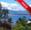 sold lake view