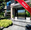 sold building exterior