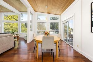 Upper Lonsdale House/Single Family for sale:  4 bedroom 3,399 sq.ft. (Listed 2021-05-17)