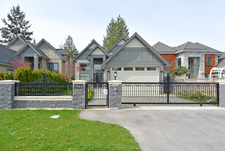 Granville House for sale:  5 bedroom 2,883 sq.ft. (Listed 2018-04-24)