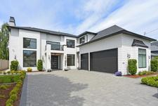 Seafair House for sale:  5 bedroom 3,623 sq.ft. (Listed 2018-07-26)