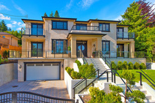 British Properties House for sale:  8 bedroom 6,252 sq.ft. (Listed 2018-06-27)