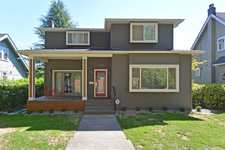 MacKenzie Heights House for sale:  5 bedroom 3,208 sq.ft. (Listed 2018-07-08)