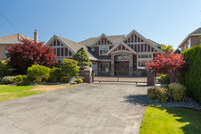 Broadmoor House for sale:  5 bedroom 3,981 sq.ft. (Listed 2018-12-03)