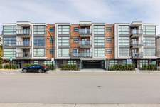 White Rock ApartmentCondo for sale:  2 bedroom 1,167 sq.ft. (Listed 2019-03-10)
