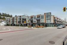 White Rock ApartmentCondo for sale:  2 bedroom 1,018 sq.ft. (Listed 2019-03-10)