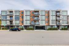 White Rock ApartmentCondo for sale:  2 bedroom 975 sq.ft. (Listed 2019-03-10)