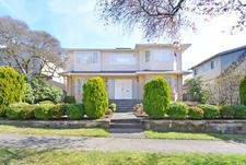 Marpole House for sale:  5 bedroom 3,669 sq.ft. (Listed 2019-04-05)