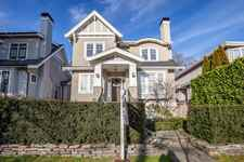 Dunbar House for sale:  7 bedroom 4,229 sq.ft. (Listed 2019-04-25)