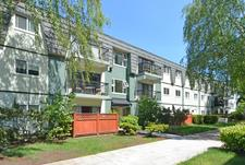 South Arm Condo for sale:  2 bedroom 860 sq.ft. (Listed 2019-05-14)