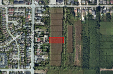 McLennan Land for sale:    (Listed 2019-05-31)