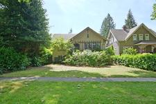 Dunbar House for sale:  4 bedroom 2,648 sq.ft. (Listed 2019-07-03)