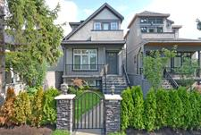 Dunbar House for sale:  4 bedroom 2,355 sq.ft. (Listed 2019-07-11)